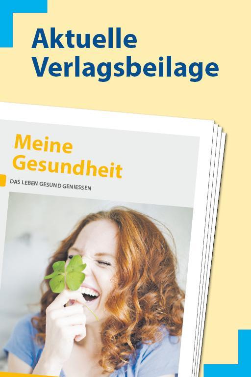 http://mediadb1.nordbayern.de/pageflip/Meine_Gesundheit_291020/index.html