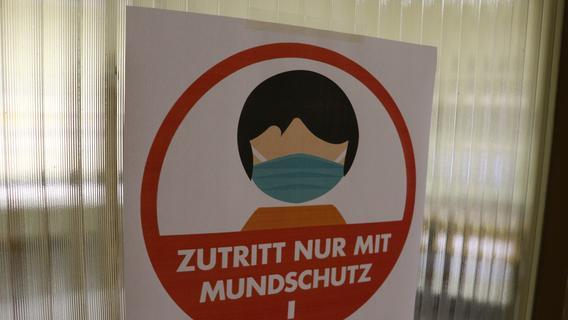 Corona Neustadt Aisch Bad Windsheim