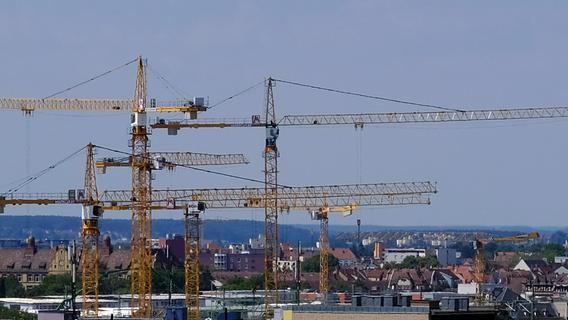 Mittelfränkische Wirtschaft hat sich erholt - jetzt drohen neue Gefahren