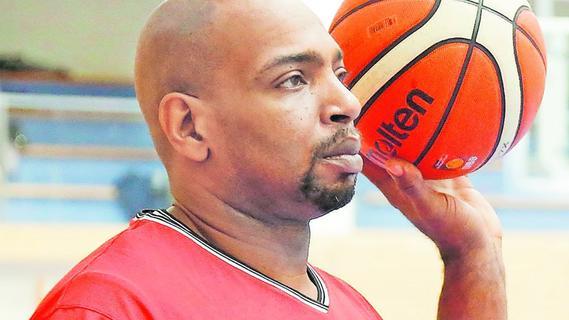 Das Erfolgsgeheimnis der Burggrafenhofer Basketballer