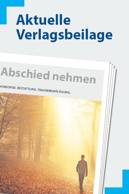 http://mediadb1.nordbayern.de/pageflip/Abschied_nehmen_13112020/index.html