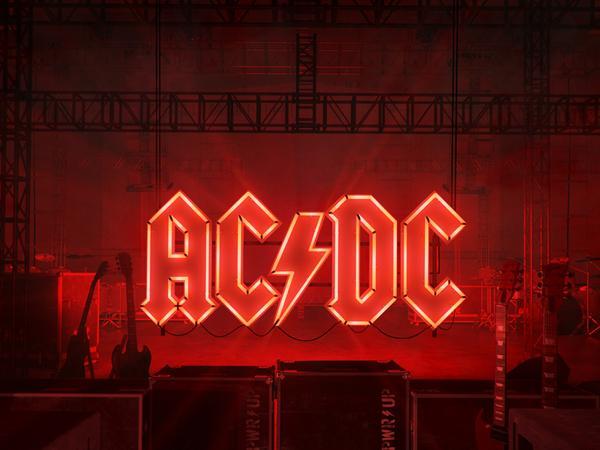 Stilecht am Freitag, dem 13ten (November 2020) erscheint das 16te AC/DC-Studioalbum