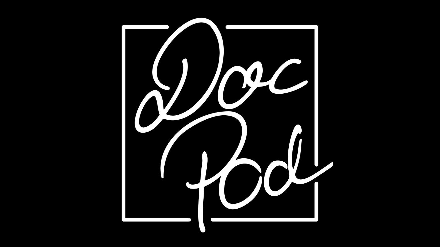 DocPod