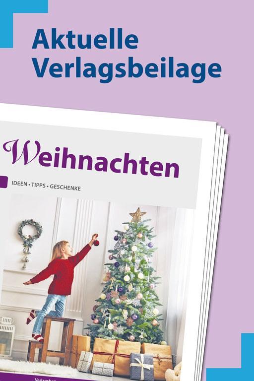 http://mediadb1.nordbayern.de/pageflip/Weihnachten_2020/index.html#/1
