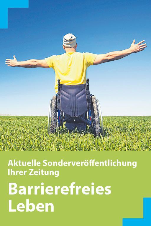http://mediadb1.nordbayern.de/werbung/anzeigen/barrierefreies_leben_nm_261120.html