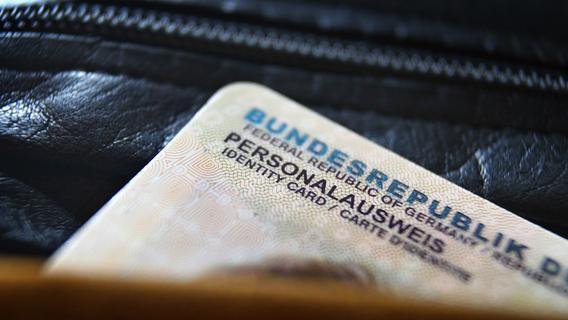 Versuchter Betrug bei Führerscheinprüfung in Erlangen