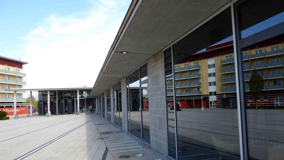 Klima, Innovation, Zukunft: Landtagsfraktion der Freien Wähler tagt im Bad Windsheimer KKC