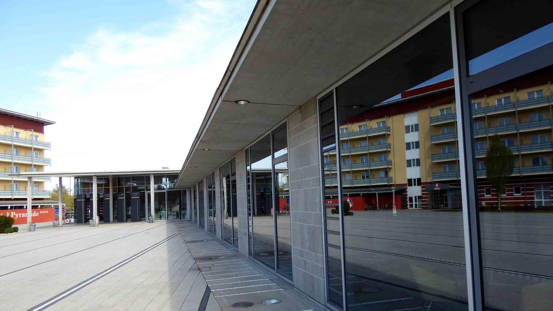 Die Freien Wähler tagen ab 15. September drei Tage lang im Bad Windsheimer Kur- und Kongresscenter.