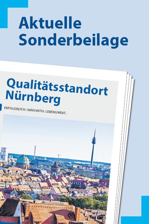 https://mediadb.nordbayern.de/pageflip/Qualitaetsstandort_Nbg_2020/index.html#/1