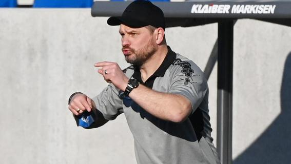 Der Club-Gegner: Paderborn, die Pressing-Maschine