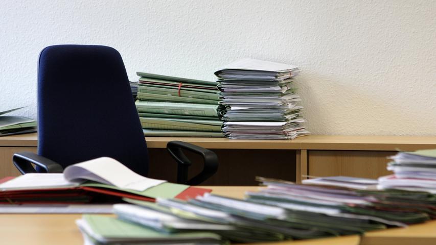 Die Gesundheitsämter sollen bei der Nachverfolgung von Kontaktpersonen von der Bundeswehr unterstützt werden.