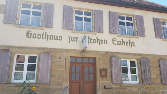 Aktion gegen Wirtshaussterben in Bayern: Stiftung will eine Gaststätte übernehmen
