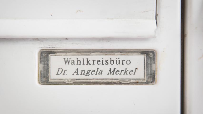 Zusätzlich zu ihrer Diät erhalten Bundestagsabgeordnete eine steuerfreie Aufwandspauschale,