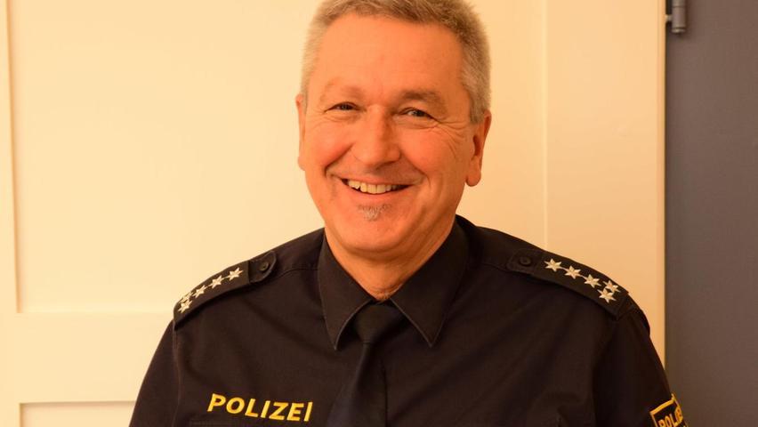 Treuchtlinger Neujahrswünsche: Das wünschen sich Christkind, Polizeichef und Co. für 2021