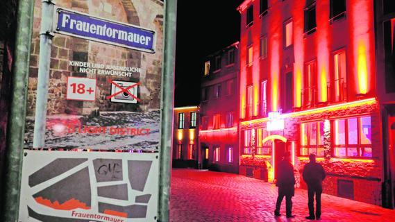 Wetten Dass Tickets NГјrnberg