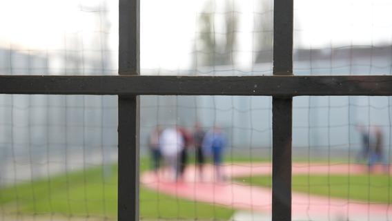 Mehr Seelsorge-Gespräche in Gefängnissen wegen Corona-Krise