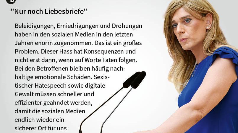 Diese Schlagzeilen wünschen sich Nürnbergs Promis für 2021