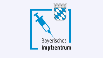 Wer sich in Bayern online für einen Impftermin registrieren will, muss Deutsch beherrschen. In anderen Sprachen gibt es das Impfportal