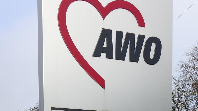 57 Bewohner des AWO-Pflegeheims in Heidenheim wurden positiv auf das Coronavirus getestet.