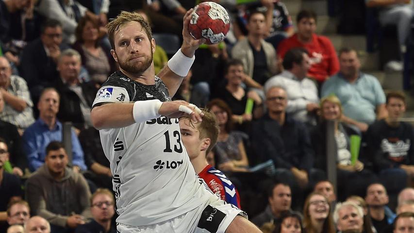 Handball-WM und Corona: Muss das sein?