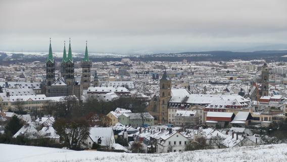 Finanzskandal Bamberg: Gibt es am Donnerstag erste Ergebnisse?
