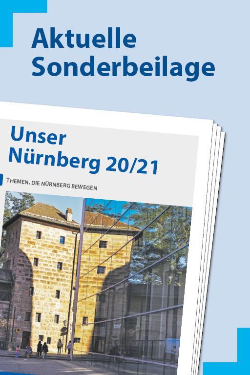 https://mediadb.nordbayern.de/pageflip/UnserNuernberg2021/index.html#/1