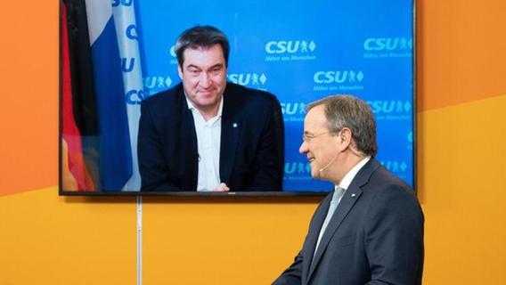 Merz-wirbt-um-Unterst-tzung-f-r-neuen-CDU-Chef-Laschet
