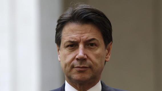 Etappensieg-f-r-Premier-Conte-im-Machtpoker-in-Rom