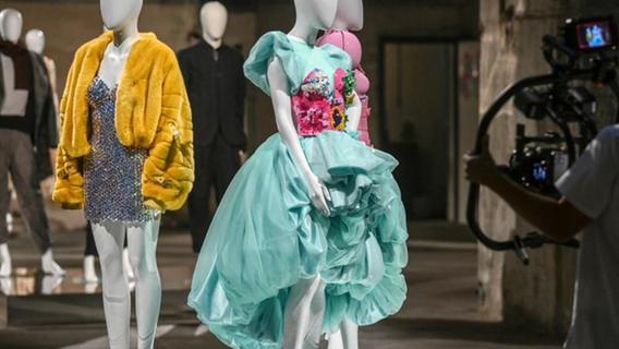 Berliner-Modewoche-Laufsteg-im-Internet