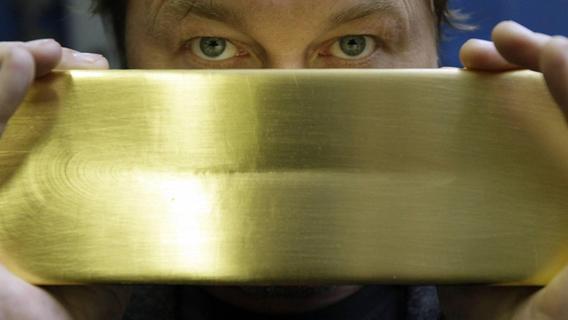 Geld-Gold-Pr-gel-Neumarkter-Bauern-kidnappen-Betr-ger-im-Kofferraum
