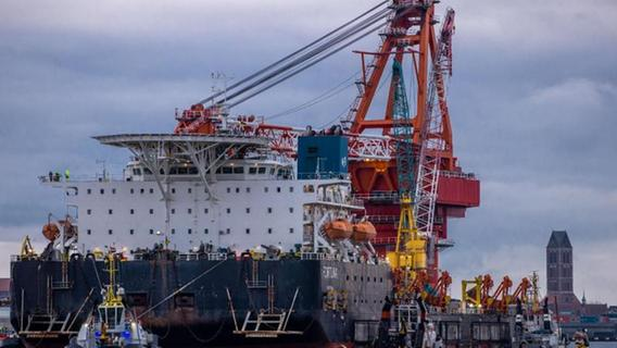 USA-wollen-erste-Sanktionen-wegen-Nord-Stream-2-verh-ngen