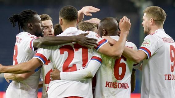 HSV-mit-Kantersieg-wieder-Erster-in-2-Fu-ball-Bundesliga