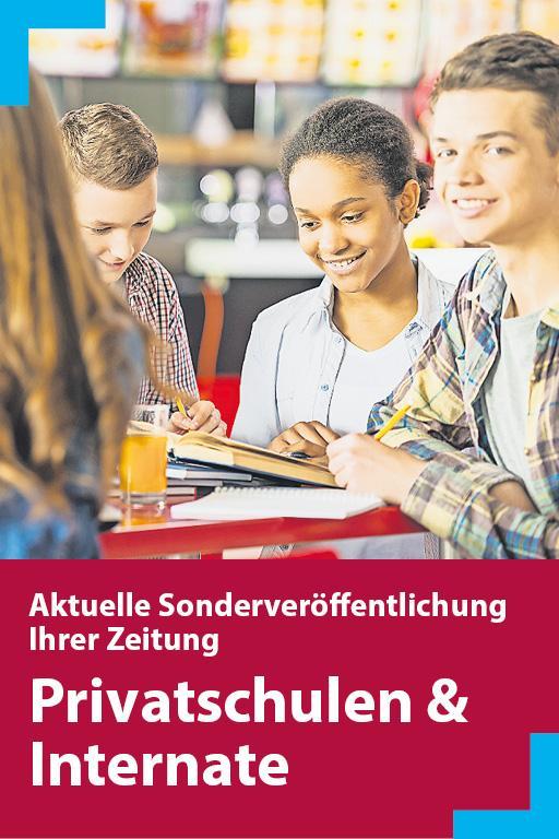 http://mediadb.nordbayern.de/werbung/anzeigen/privatschulen_22012021.html