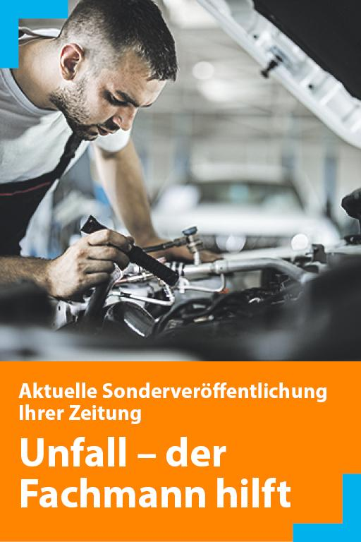 http://mediadb.nordbayern.de/werbung/anzeigen/Unfall_Fachmann_hilft_23012021.html