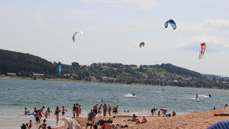 Urlaub, Freizeit, Spaß: Die Tourismusbranche gewinnt in Altmühlfranken immer mehr an Bedeutung. Dies zeigen auch die jüngsten Zahlen, die der Tourismusverband Franken nun vorgelegt hat.