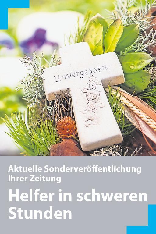 https://mediadb.nordbayern.de/werbung/anzeigen/helfer_2612021.html