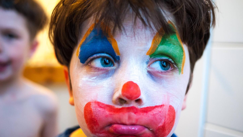 DerWendelsteiner Kindergarten muss auf mehrere hundert Euro verzichten.