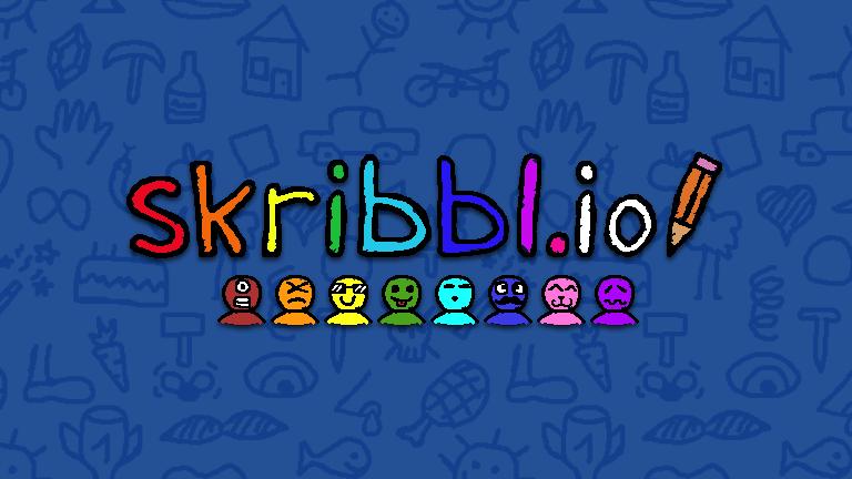 Skribbl.io ist die digitale Umsetzung vonSchulklassiker Montagsmaler. Über den PC-Browser können Gruppen online Worte erraten und ihre Zeichenkünste unter Beweis stellen. Verfügbar ist Skribbl.io für PC und Handy über den Browser.