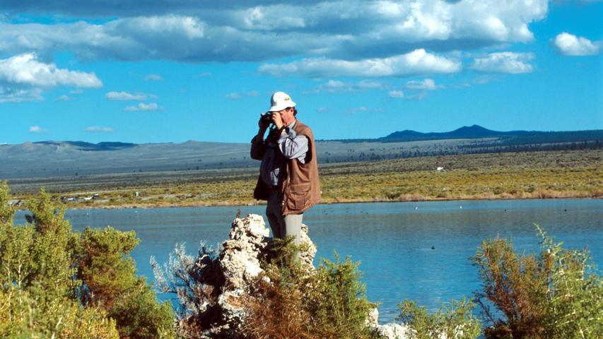 Urlaub vor 25 Jahren: So sind wir damals verreist