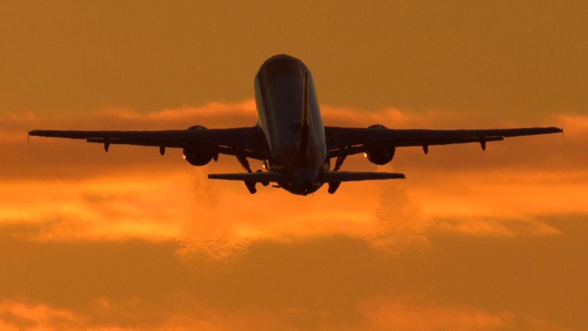 Ab in den Süden: Am Münchner Flughafen starten wieder mehr Flugzeuge in Richtung der beliebten Urlaubsländern rund ums Mittelmeer.