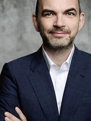 Ulrich Reinhardt ist wissenschaftlicher Leiter der BAT-Stiftung Zukunftsfragen.