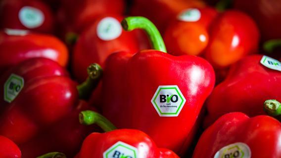 Bis zu 16.000 Euro Teilnahmegebühr: Funktioniert die Biofach als Digitalmesse?