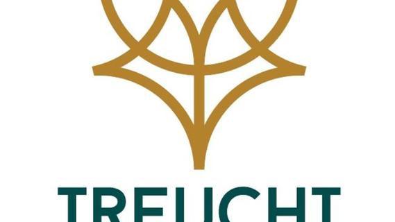 Durch seine kompakte Form lässt sich das neue Logo der Stadt leichter auf verschiedenen Plattformen einbinden. Der Fuchs wirkt nun viel abstrahierter, stellt aber weiterhin eine Verbindung zum historischen Stadtwappen dar.
