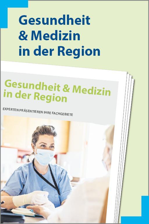 http://mediadb1.nordbayern.de/pageflip/Gesundheit_und_Medizin_17022021/index.html