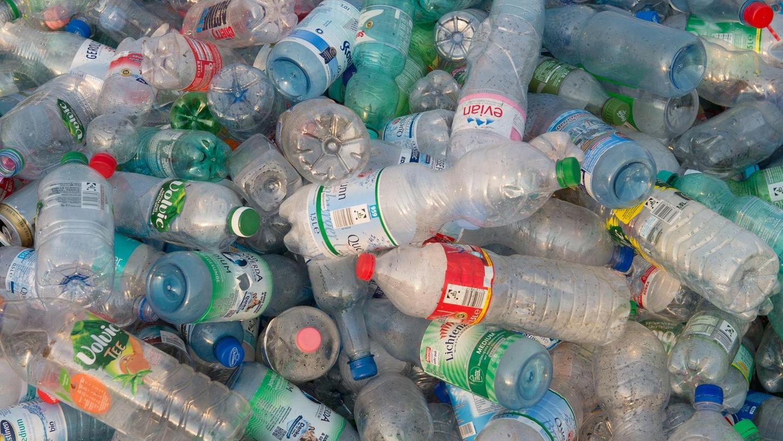 In Deutschland fallen jährlich pro Kopf 39 Kilogramm Plastik an. Der Eine-Welt-Laden propagiert deshalb für die nächsten Wochen den kompletten Verzicht.