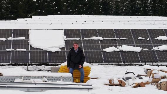 Abenbergern gelingt die Energiewende nach Feierabend