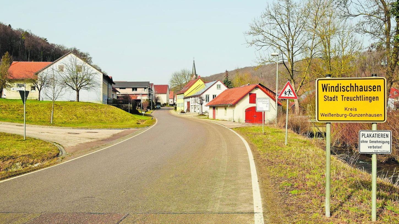 Die aktuellen Planungen für einen Mobilfunkmast, der Windischhausen künftig versorgen soll, stagnieren nun erneut. Das Thema steht daher auch noch einmal in der morgigen Stadtratssitzung auf der Tagesordnung.