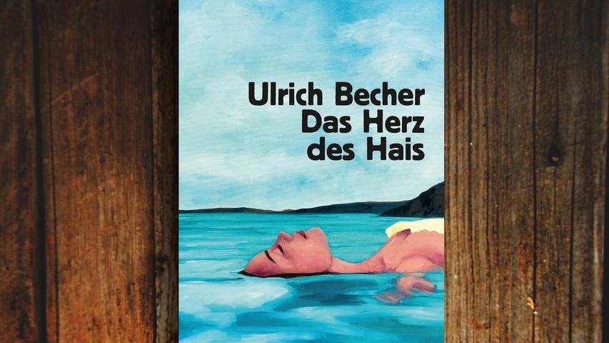 Er ist leider ziemlich vergessen, dieser geniale Sprachspieler Ulrich Becher (1910–1990), dessen voluminöser Roman