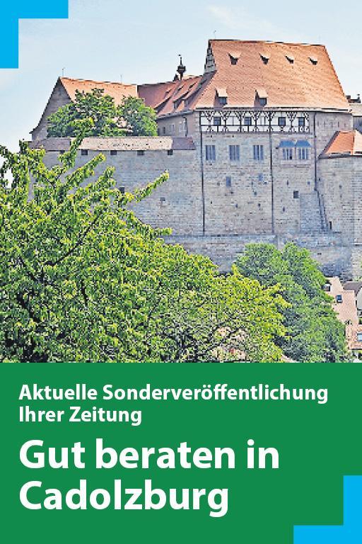 https://mediadb.nordbayern.de/werbung/anzeigen/cadolzburg_26022021.html
