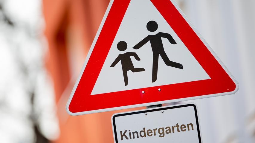 Schulöffnungen, Lehrer-Impfungen und Ausgangssperre: Das gilt ab 1. März in Nürnberg